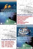 2. mednarodno srečanje Pesem nad podmorskim Triglavom