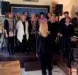 Tretje tradicionalno srečanje zborov v Piranu