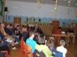 Odmev na potopisno predavanje Zarje Kambič v Kortah