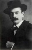 Ob stoti obletnici smrti se zaključuje Cankarjevo leto